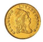 Goldcoin1