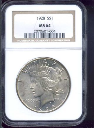 Peace Dollar Obverse1