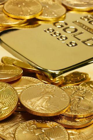 Goldcoinbarssm